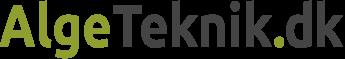 AlgeTeknik